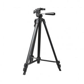 Lekki statyw fotograficzny 145cm, model ST-330