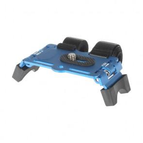 Statyw, uchwyt rowerowy do kamer sportowych Sony Action Cam