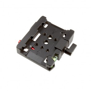Adapter standard Manfrotto 577