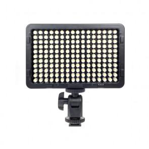 LED ProTelevision CG-176B