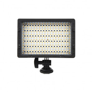 CN-216 Lampa diodowa LED do kamer