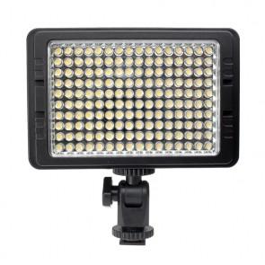 ProReporter™ 160S nakamerowa lampa LED