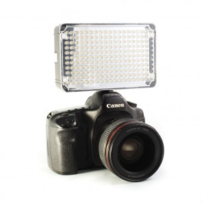 AL-H198C Lampa LED do kamer i lustrzanek