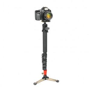 MonoFlex™ 312 - monopod do aparatu
