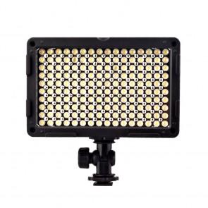 Nakamerowa lampa diodowa LED CN-160CA