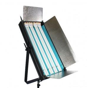 Panelowa lampa światła stałego RDG-04