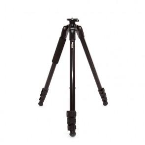 Statyw do aparatu CineGEN® CG3012, 151cm