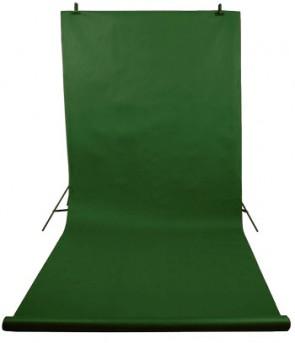 Tło fotograficzne zielone