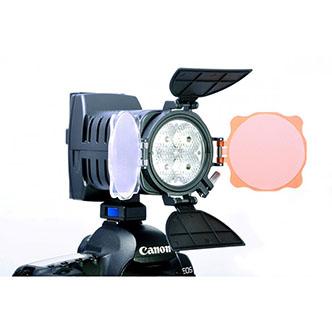 LED-5005