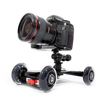 Small Dolly CG-202SD