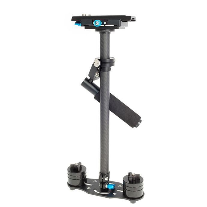 Flycam CG60VS