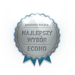 Sprzedawcy Digishots.pl rekomendują