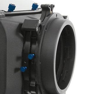 Sloty filtrów w CGMB03