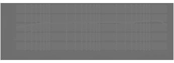 Pasmo przenoszenia BY-VM01