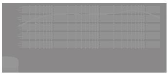 Pasmo przenoszenia BY-VM300PS