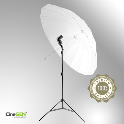 CGU60SOFTLIGHT