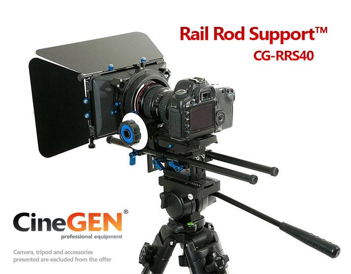 CG-RRS40