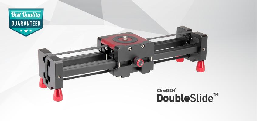 Slider DoubleSlide 046