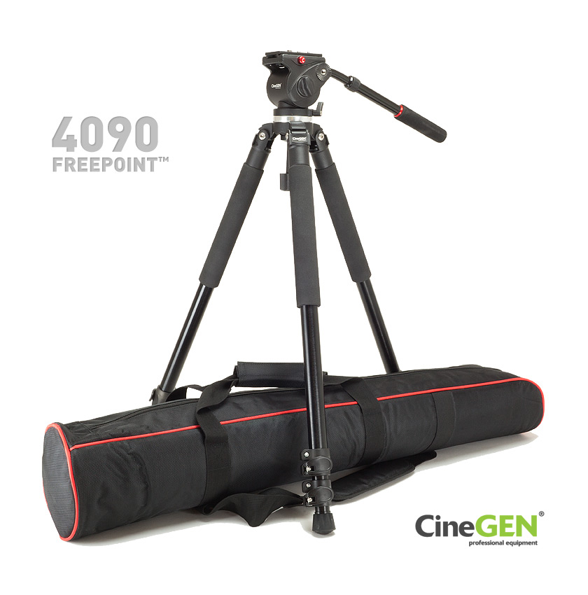 CG-4090