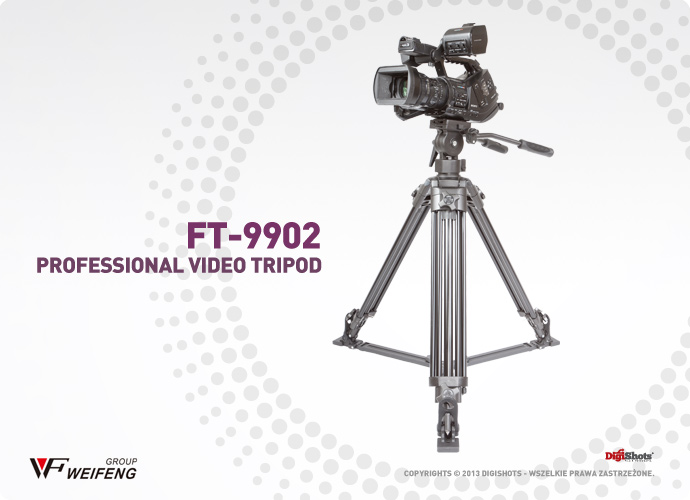 FT-9902