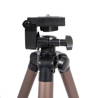 Kompaktowy statyw fotograficzny WT-3130