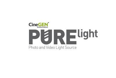 PureLight - profesjonalne źródła światła