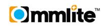 Commlite