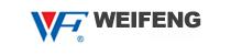 Weifeng